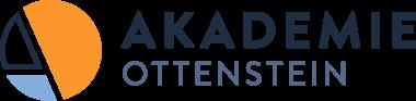 Akademie Ottenstein